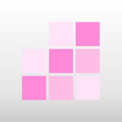 お気に入りの写真で遊べるスライドパズル
