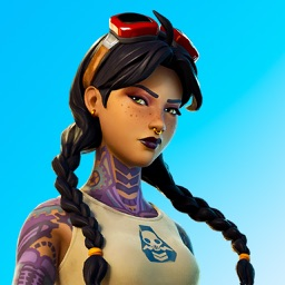 HD Wallpapers for Fortnite
