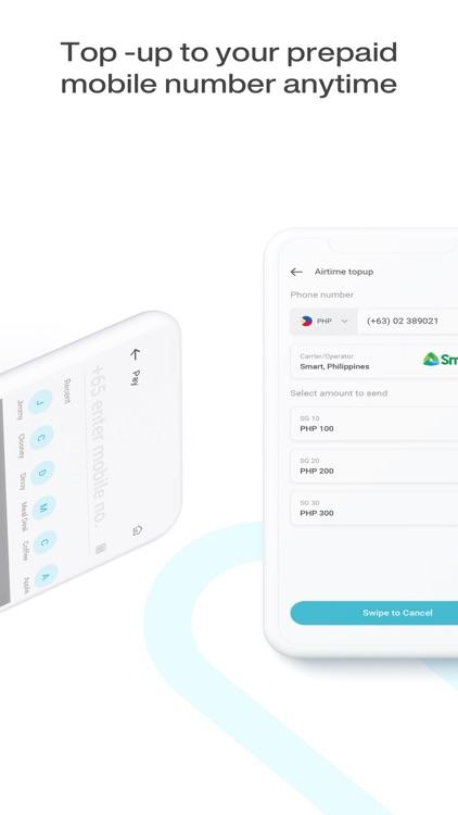 Connect by FlexM screenshot-5