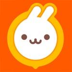 米兔手表-可以打电话的儿童手表