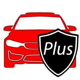 CarSafe+