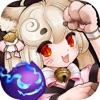 もののけ夜行-百鬼異世界物語 - iPhoneアプリ