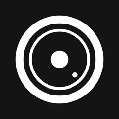 ProCam 8 Советы, читы и отзывы пользователей