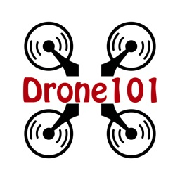 Wicked Copters Drone101