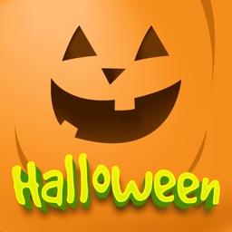 Halloween: Tricky Scares