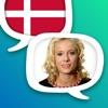 丹麦语Trocal  - 旅行短语
