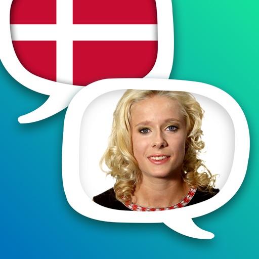 Danish Trocal