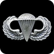 Jumpmaster Pro Study Guide app review