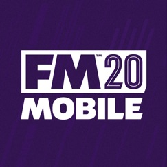 Football Manager 2020 Mobile app critiques