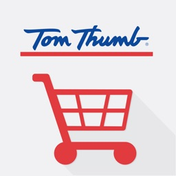 Tom Thumb Delivery & Pick Up
