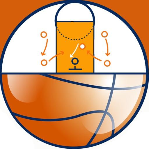Basketball Scenarios Pro