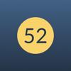 52週存錢神器