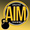 AIM Lifestyle Training