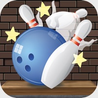 Codes for Falling Bowling Hack