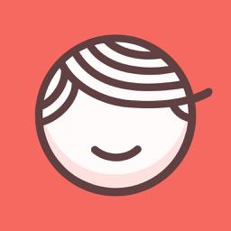 Ícone do app Joyable: An AbleTo Program