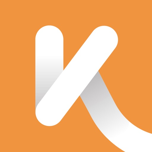 Koinz – visit, collect, win!