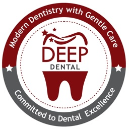 Deep Dental