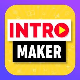 1Intro - Intro Maker, Ad Maker
