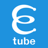 E-TUBE PROJECT for Smartphone