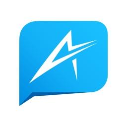 JetOS Messenger