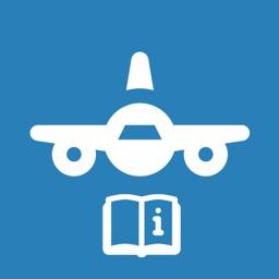 Pilot Dictionary