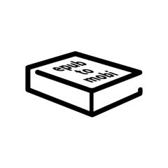 Mobi ebook format converter