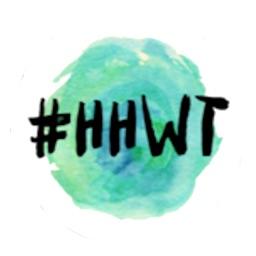 HHWT Muslim Travel Planner