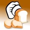Bread Baker - iPhoneアプリ