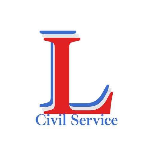 LETs Review Civil Service