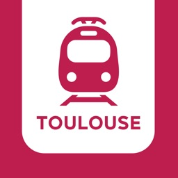 Toulouse Subway TISSEO