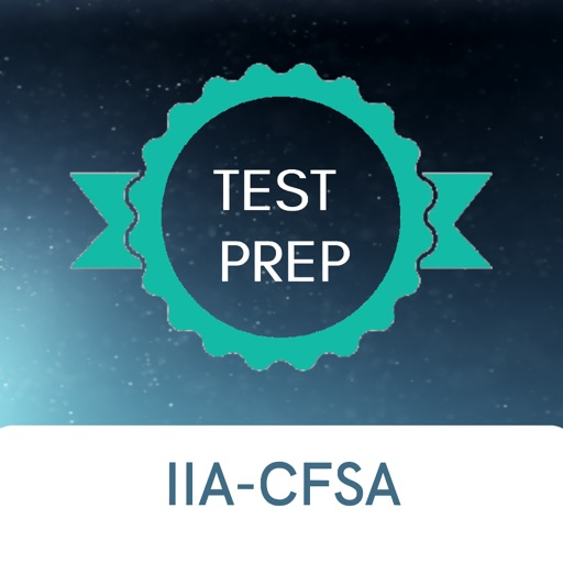 CFSA Certification Prep