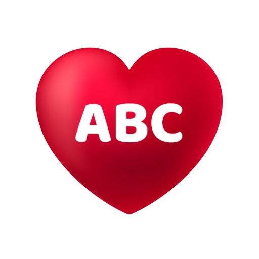 ABC-Love
