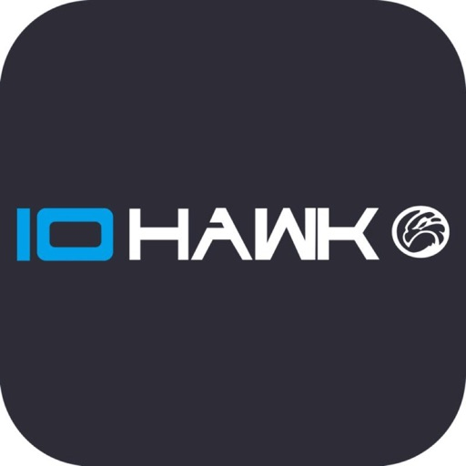IO-HAWK
