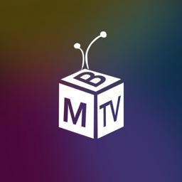 Magic TV Box Arabic