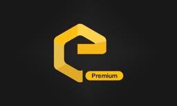 EasyPhoto Premium