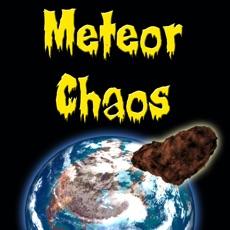 Activities of Meteor Chaos