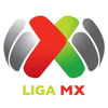 Liga BBVA MX App Oficial