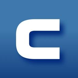 Capstan Mobile