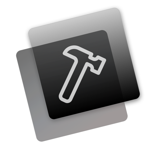 Text Toolset for Mac