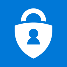?Microsoft Authenticator
