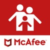 Safe Family: Screen Time App iphone and android app
