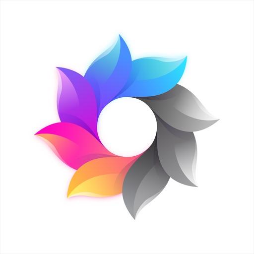 Colorize: Color B&W Photo Art