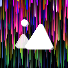 Fysphere