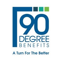 My 90 Degree Benefits