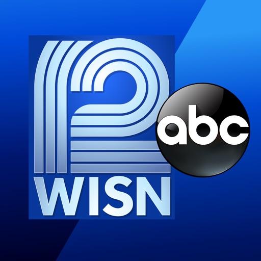 WISN 12 News - Milwaukee - AppRecs
