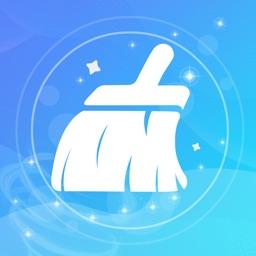 垃圾清理大师 - 必备的手机管家