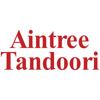 Aintree Tandoori