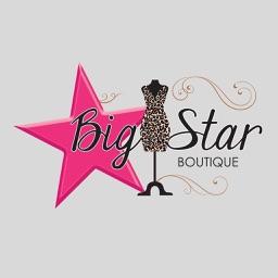 Big Star Boutique