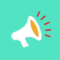 Hear-O! Funny Voice Changer