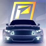 PetrolHead : Epic Joyride Hack Online Generator  img